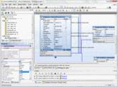 Screenshot of Altova DatabaseSpy - Installed Users - 2015