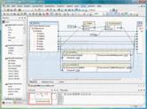 Screenshot of Altova MapForce Professional Edition - Installed Users - 2015