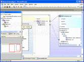 Captura de pantalla Altova MissionKit for Enterprise XML Developers - Concurrent Users - 2013 Release 2