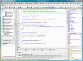 Captura de pantalla Altova XMLSpy Enterprise Edition - Installed Users - 2015