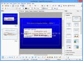 Screenshot of Aspose.Slides - .NET - V14.9.0