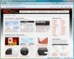 Schermata diComponentArt Web.UI for ASP.NET AJAX