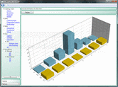 Schermata di ComponentOne Studio Enterprise - Doc Edition (C1 Studio Enterprise/ C1 Doc-To-Help Bundle) - 2011 v2
