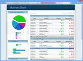 Schermata di ComponentOne Studio Enterprise - .NET/ActiveX/AJAX/Silverlight/WPF - 2014 v3
