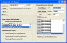 PowerTCP Winsock for ActiveX 의 스크린샷