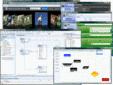 Captura de pantallaMindscape Mega Pack