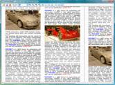 PDFView4NET - .NET - V4.6의 스크린샷