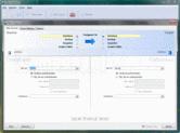 Screenshot of SQL Toolbelt - Application - July2014