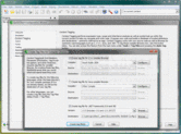 Screenshot of SlickEdit - for Windows and Linux - 2014