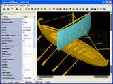VectorDraw Professional - ActiveX  - V6.0 (build 6027)의 스크린샷
